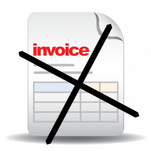 removal-invoice